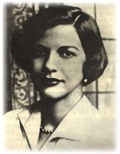 Minerva Mirabel